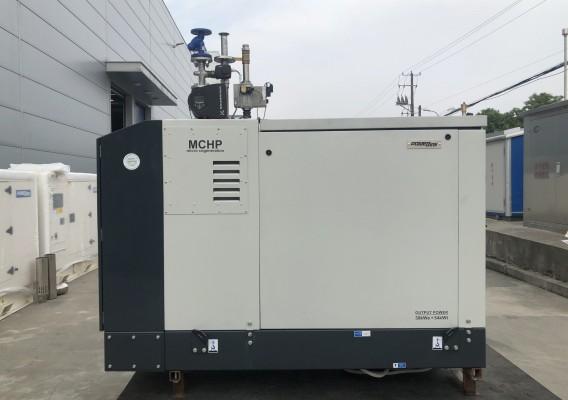 Microgrids Power   ACG Series