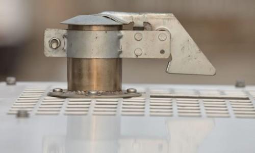 PowerLink-GR30S-NG-Generator set valve