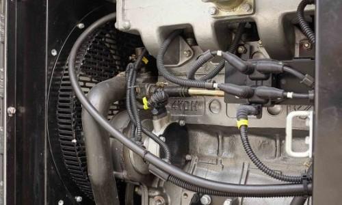 PowerLink-GR30S-NG-Generator set details