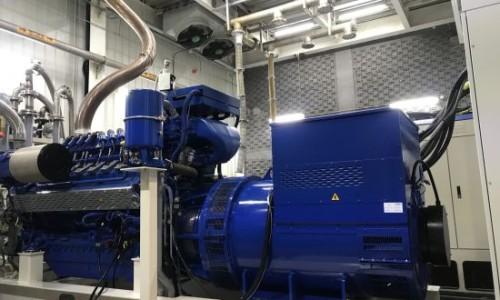 PowerLink-TGE800-NG-Generator set
