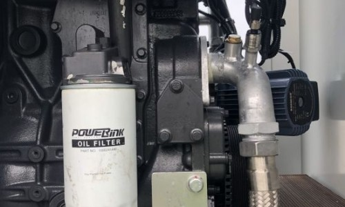 PowerLink-gas-cogenerator-set-ACG details