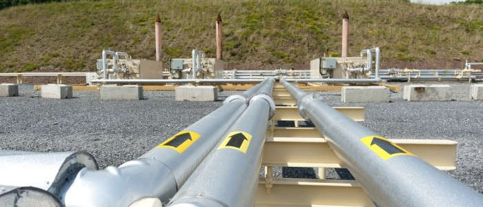 page Gas to Energy Solutions