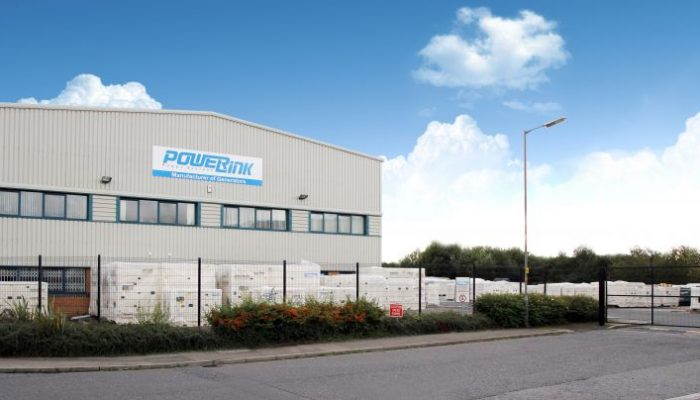 PowerLink-UK-factory-and load photo
