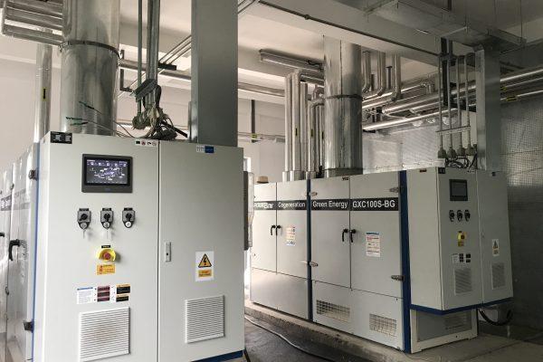 Biogas-Cogeneration-Project-photo-CHP-units-