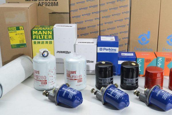 Parts-support-Accessories-PowerLink-Service