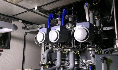TGE800-NG-Generator-set details
