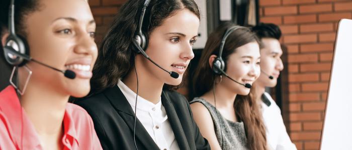 PowerLink-after-sales-service