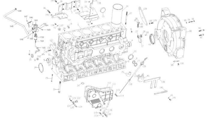 Spare-parts-engine-PowerLink
